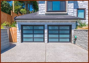 5 Star Garage Door Thousand Oaks, CA 805-472-3556